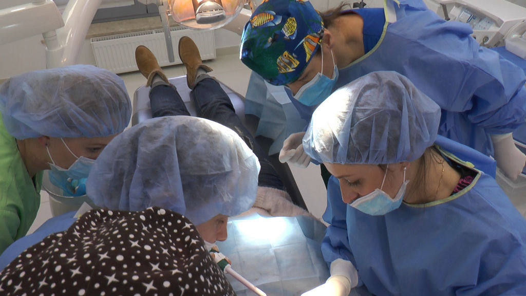 practiculum-implantologii-05-s7a-d1-211
