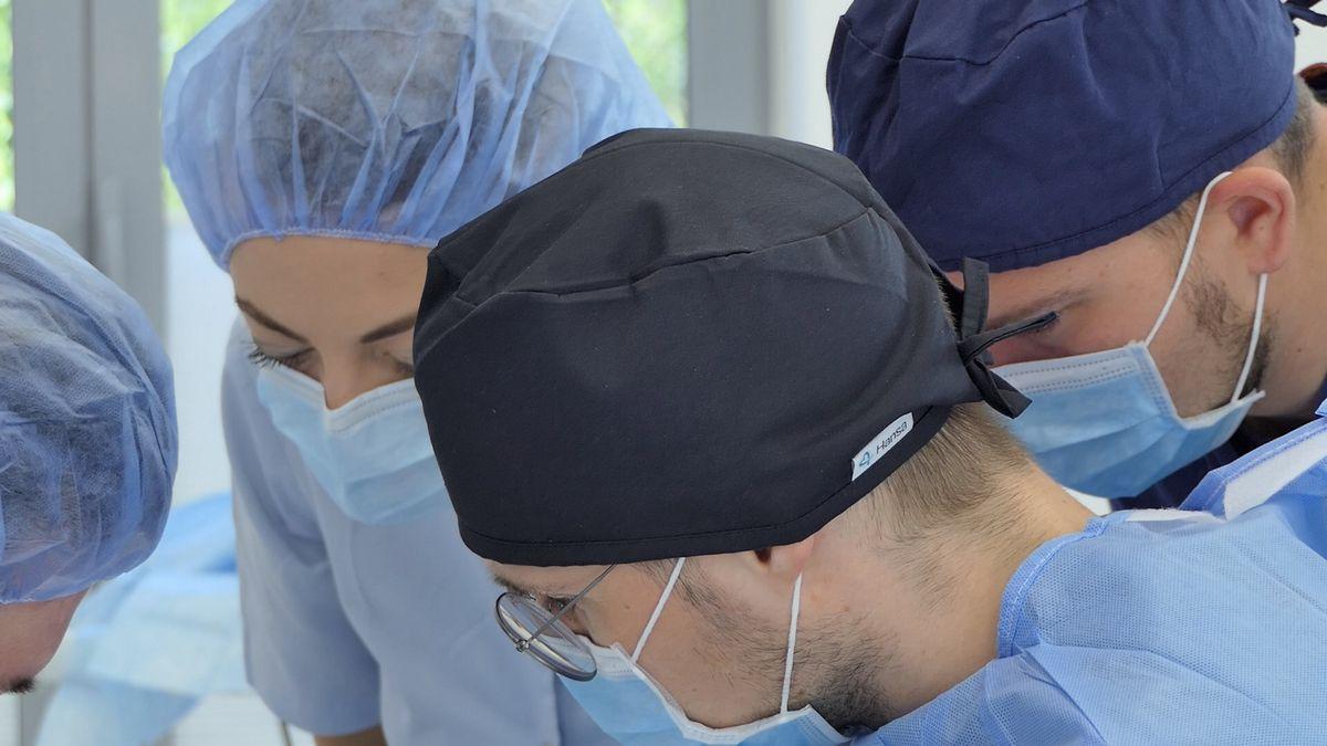 practiculum-implantologii-sva-s8-004