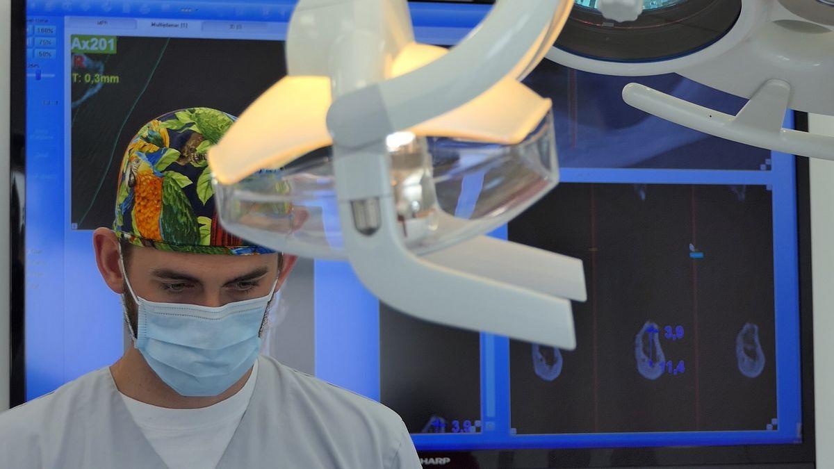 practiculum-implantologii-sva-s8-005