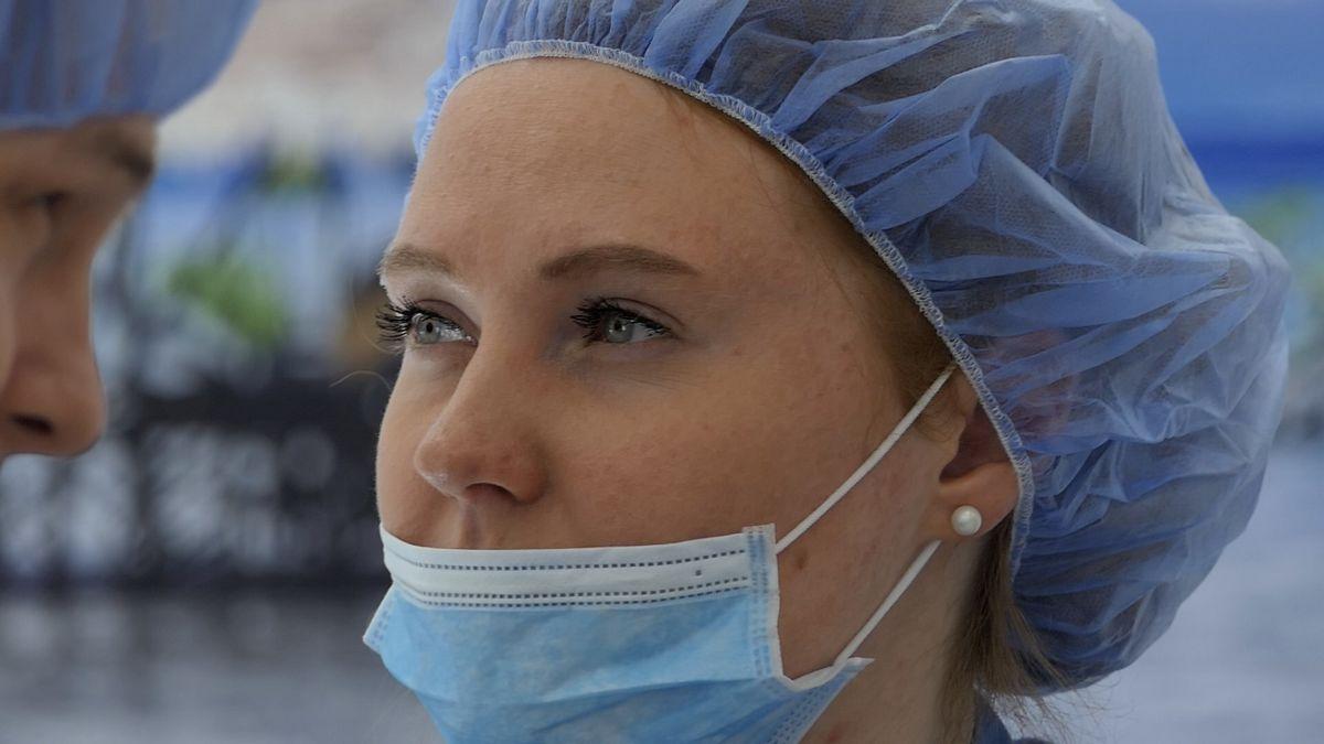 practiculum-implantologii-sva-s8-009