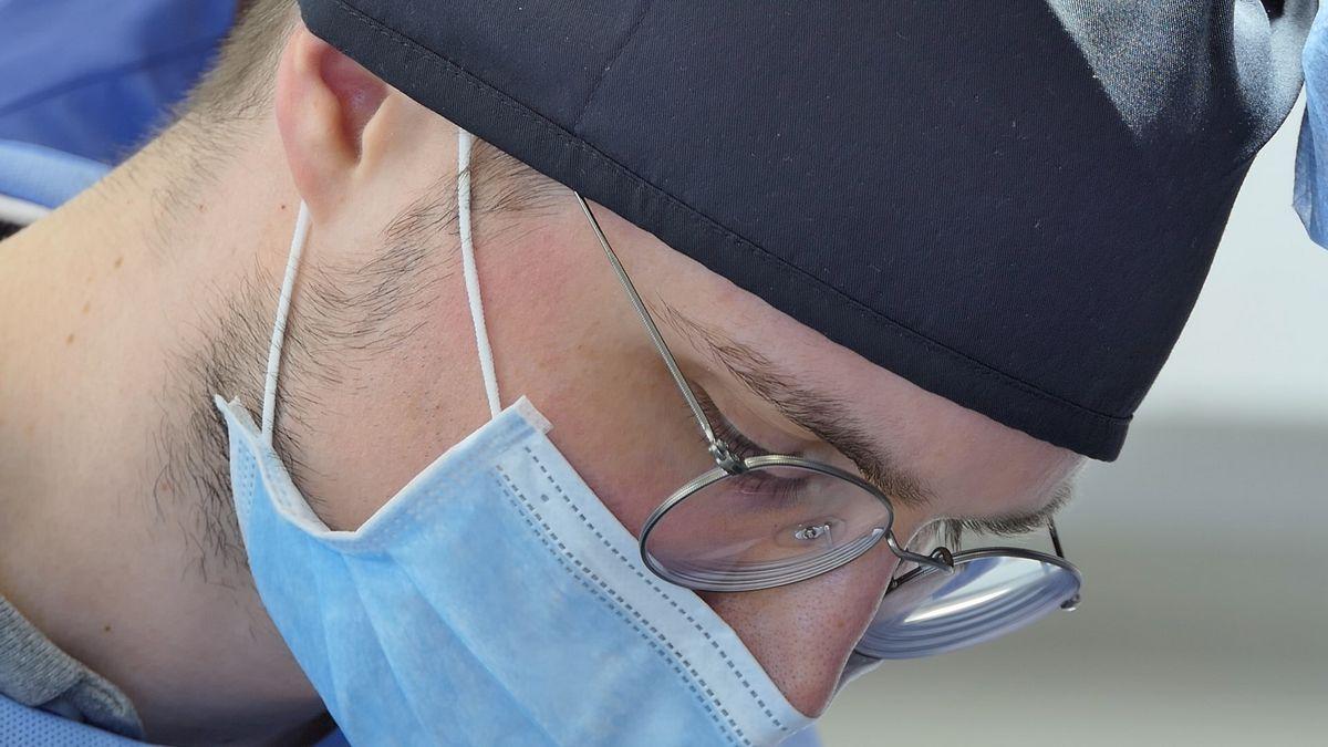 practiculum-implantologii-sva-s8-021
