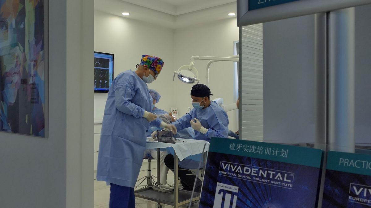 practiculum-implantologii-sva-s8-028