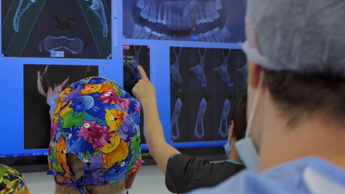practiculum-implantologii-sva-s8-033