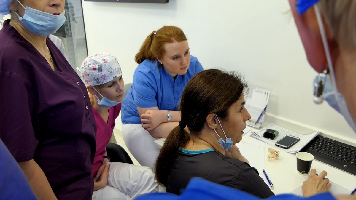 practiculum-implantologii-sva-s8-034