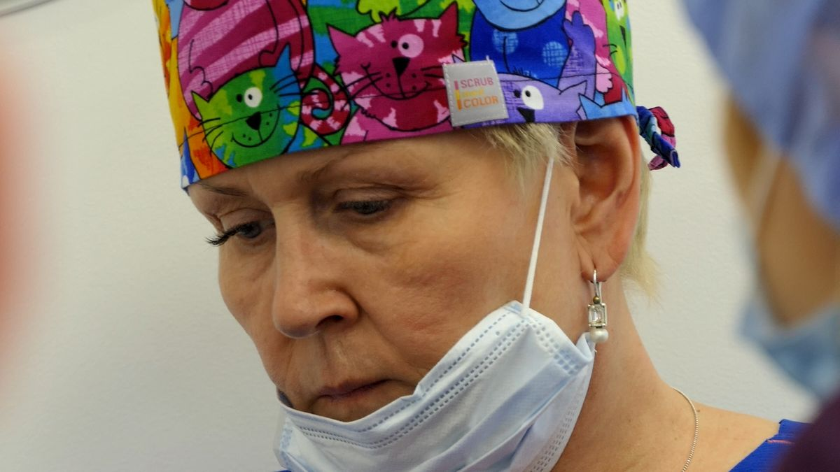 practiculum-implantologii-sva-s8-038