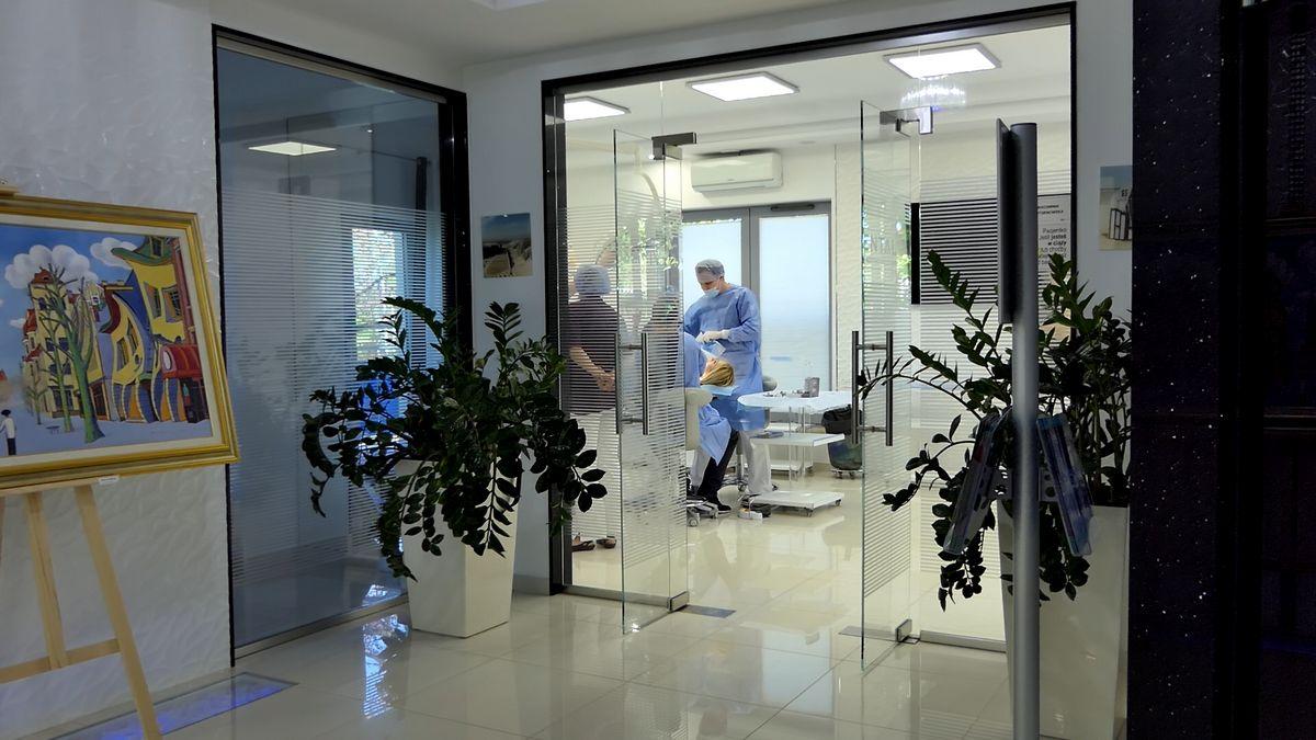 practiculum-implantologii-sva-s8-040