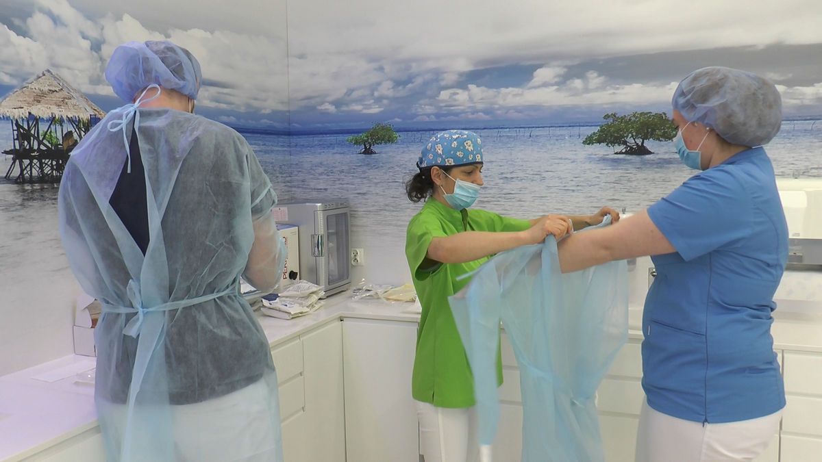practiculum-implantologii-sva-s8-001