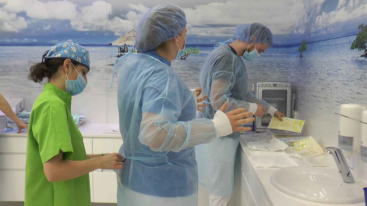 practiculum-implantologii-sva-s8-002