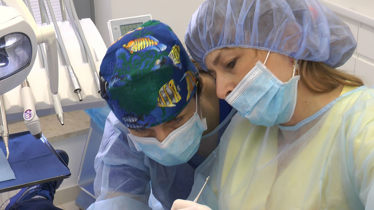 practiculum-implantologii-sva-s8-039