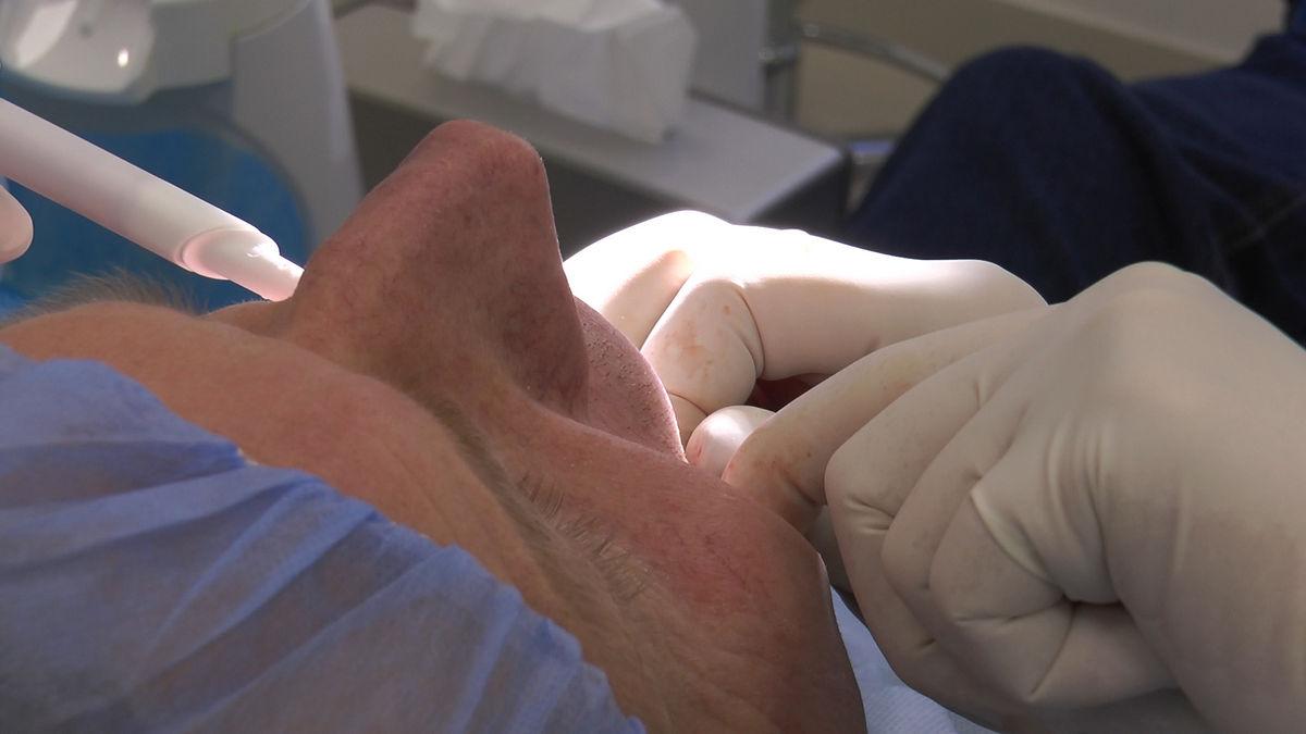 practiculum-implantologii-sva-s8-051