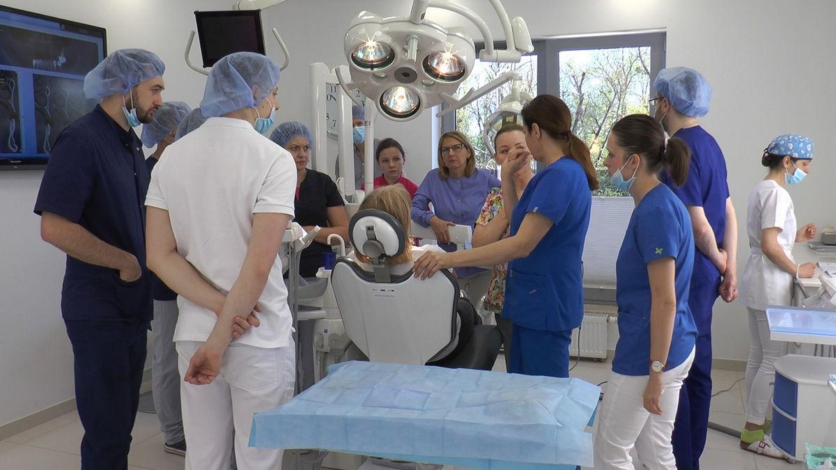 practiculum-implantologii-svb-s8-p4-001