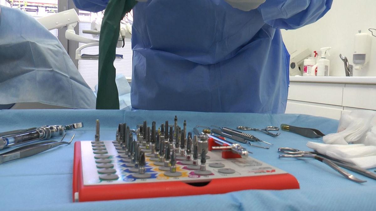 practiculum-implantologii-svb-s8-p4-210
