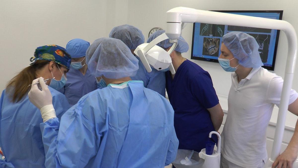 practiculum-implantologii-svb-s8-p4-224