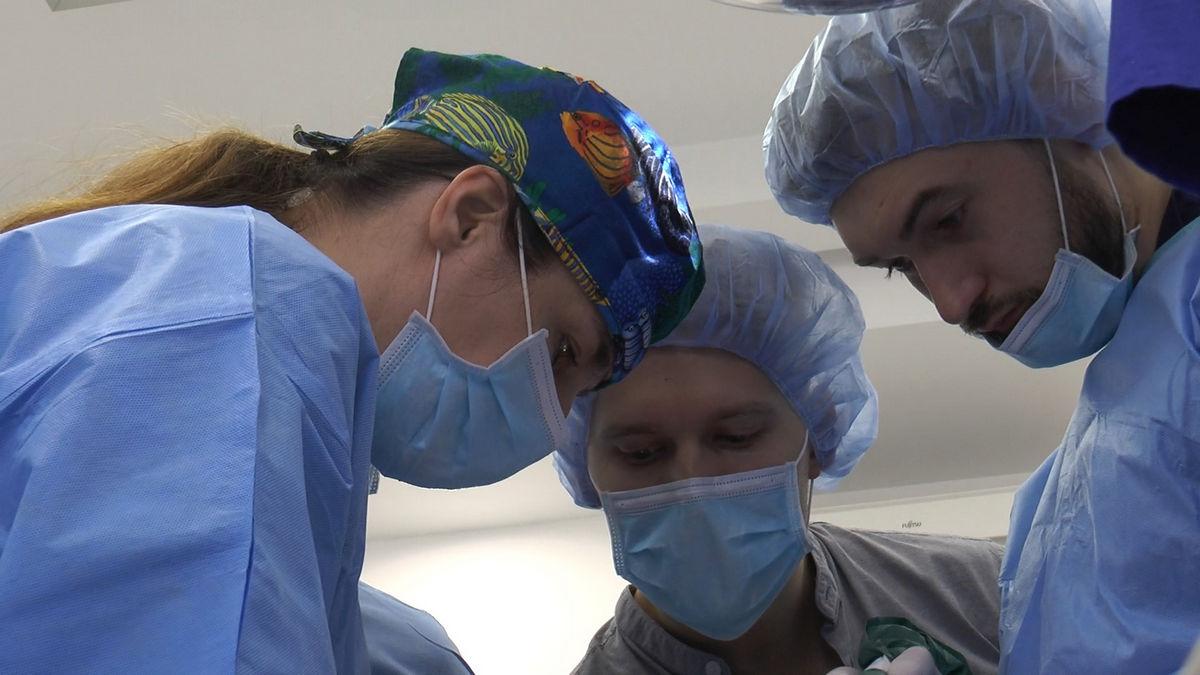 practiculum-implantologii-svb-s8-p4-238