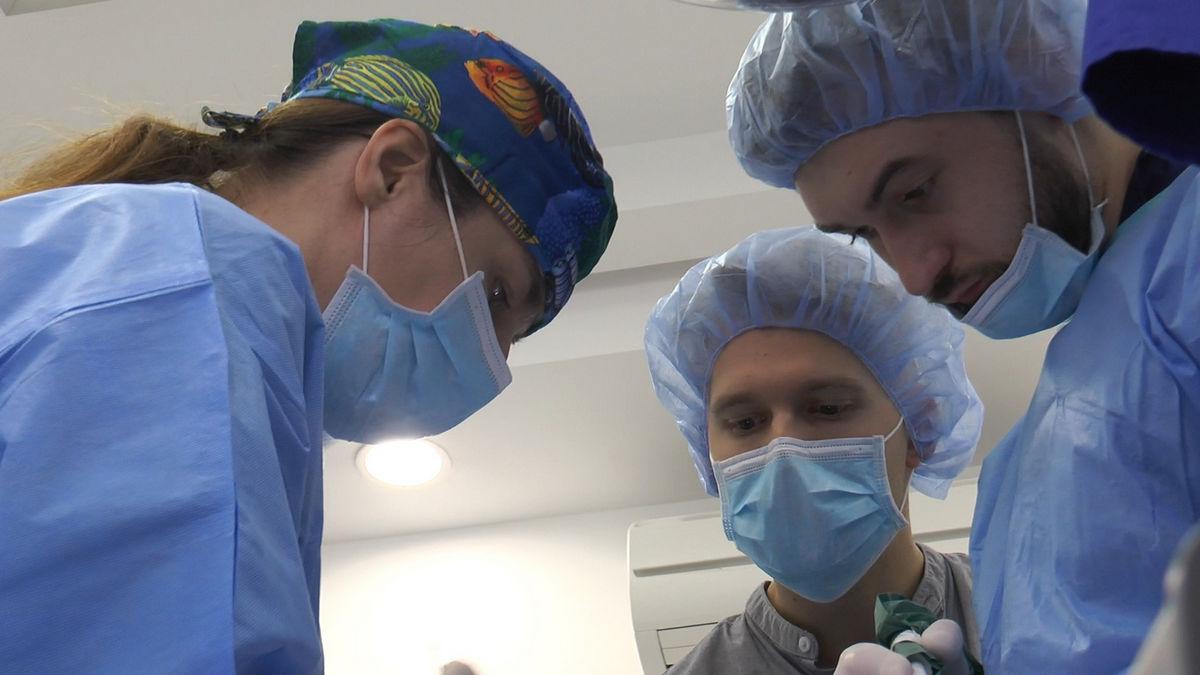 practiculum-implantologii-svb-s8-p4-239