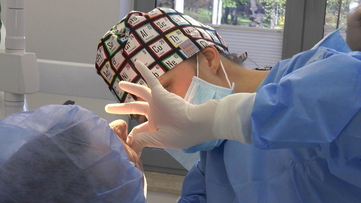 practiculum-implantologii-svb-s8-p4-277