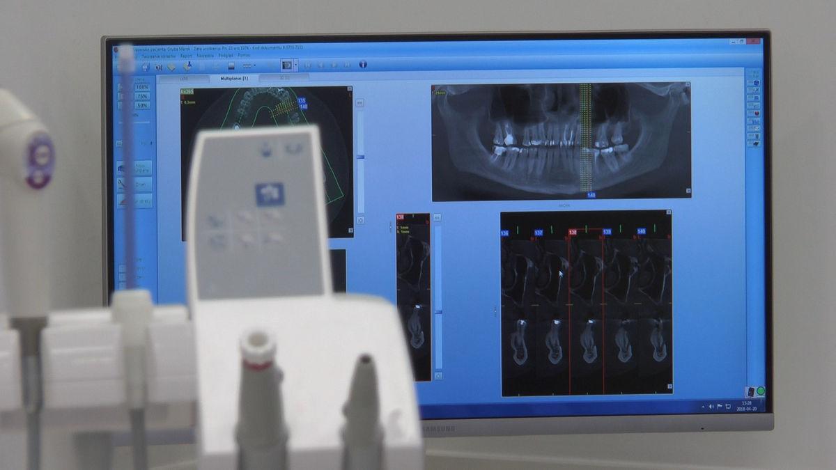 practiculum-implantologii-svb-s8-p3-137