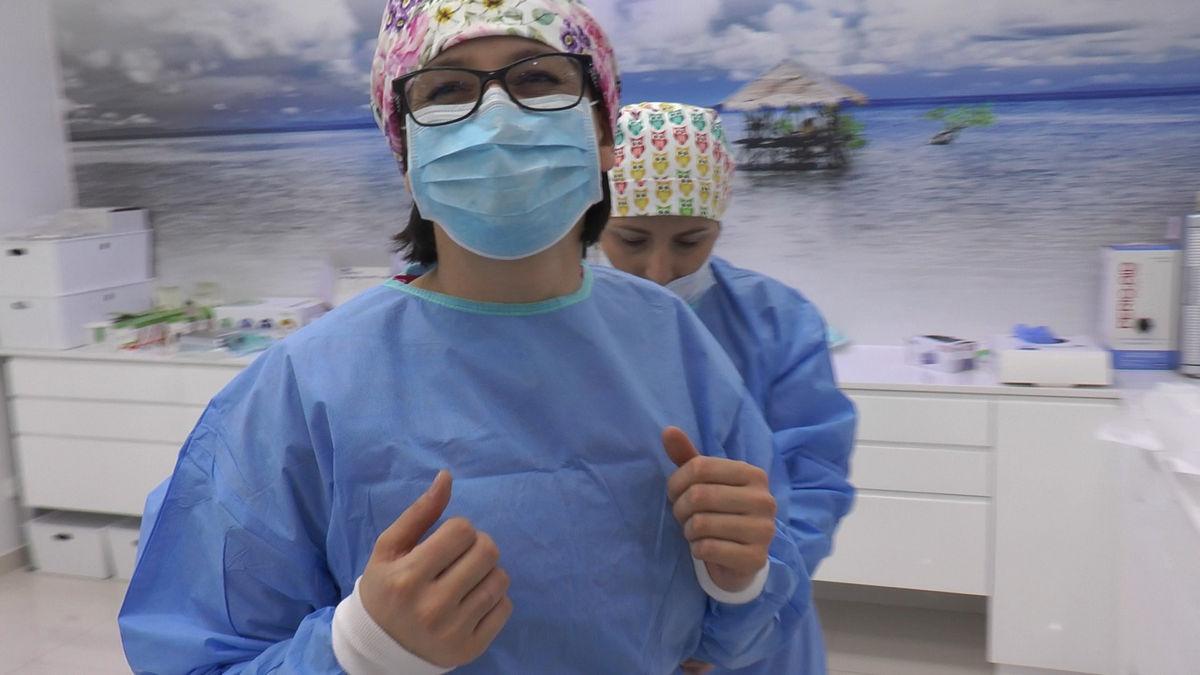 practiculum-implantologii-svb-s8-p3-145