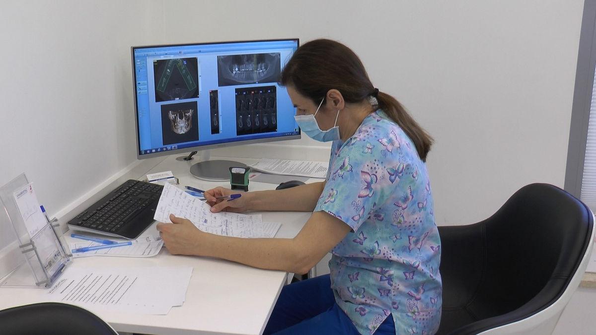 practiculum-implantologii-svb-s8-p3-157