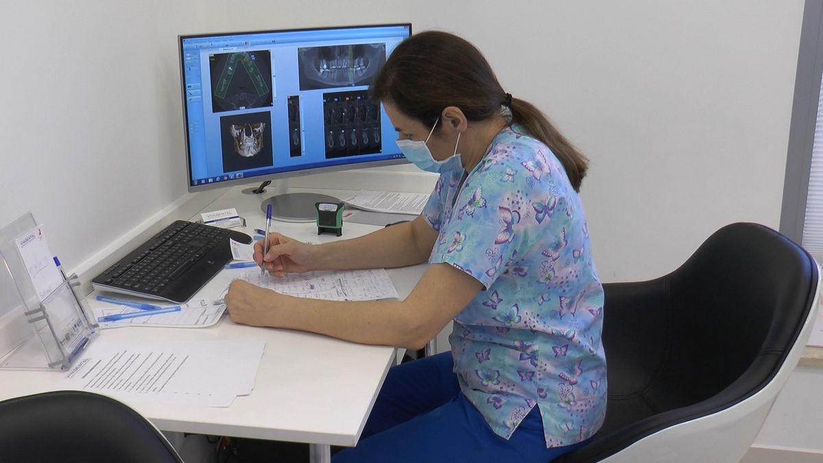 practiculum-implantologii-svb-s8-p3-158