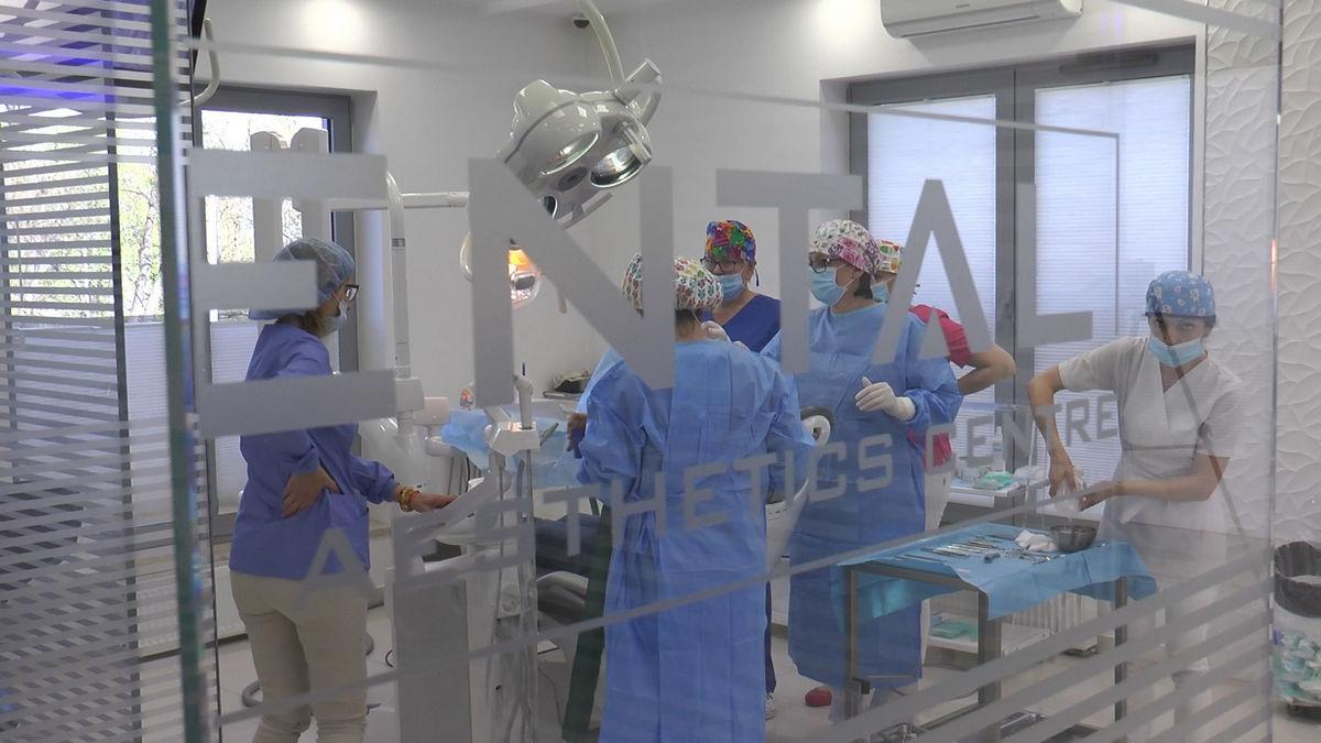 practiculum-implantologii-svb-s8-p3-161