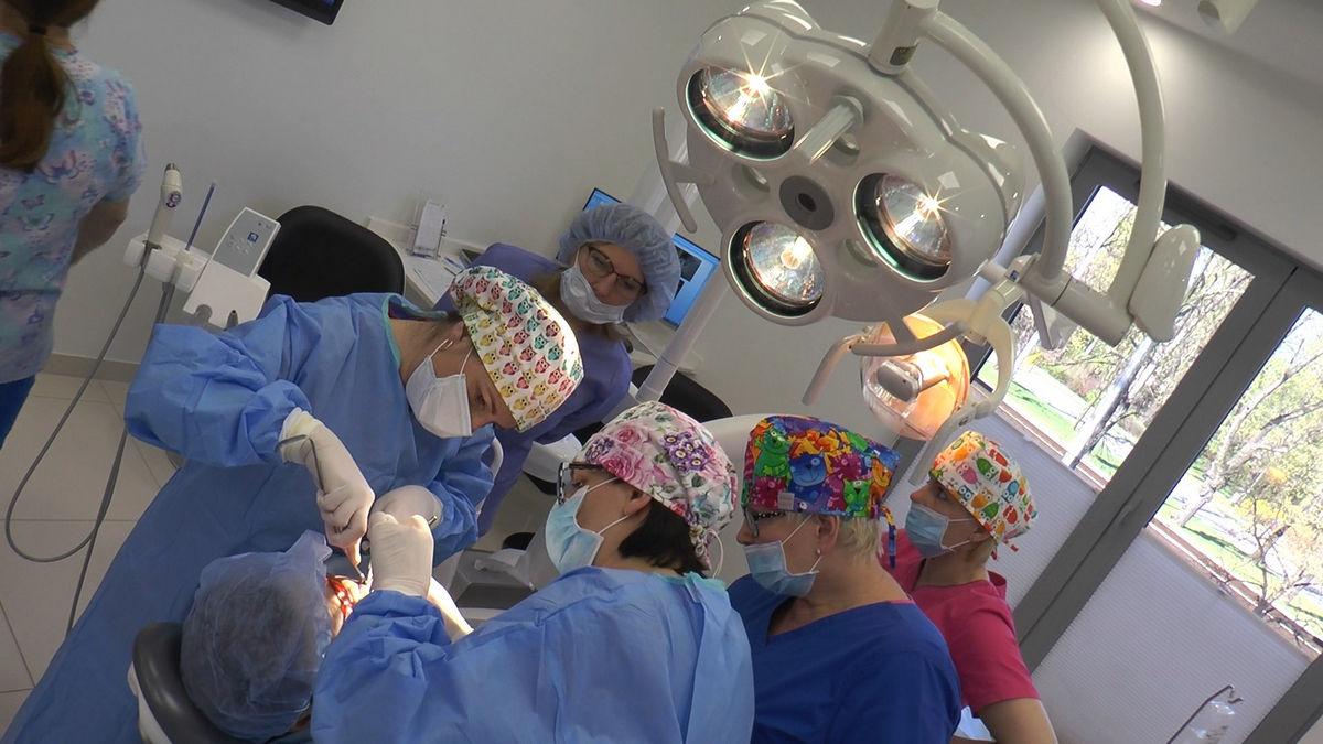 practiculum-implantologii-svb-s8-p3-168