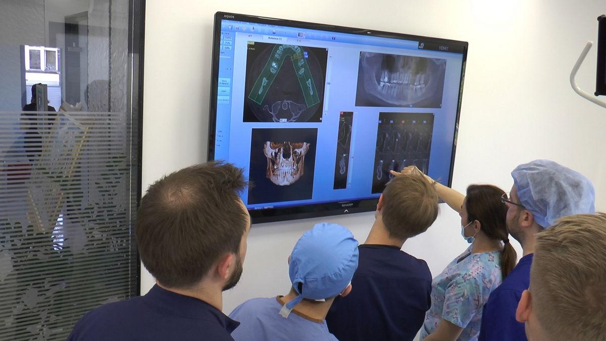 practiculum-implantologii-svb-s8-p3-171