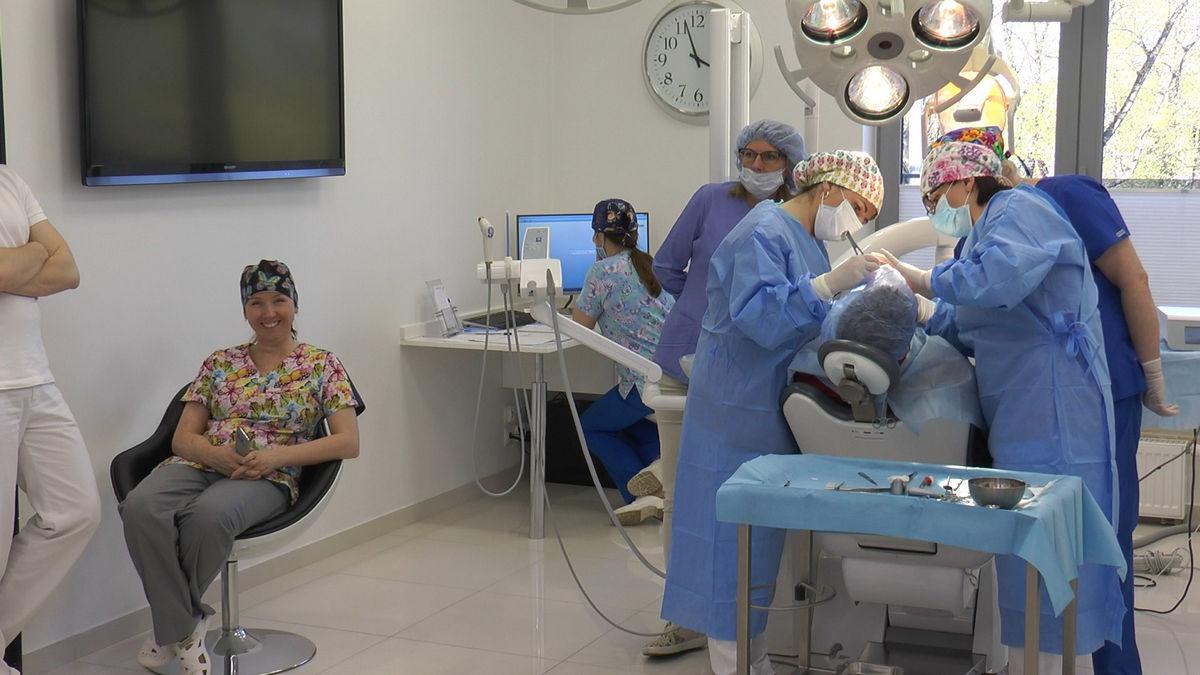 practiculum-implantologii-svb-s8-p3-202