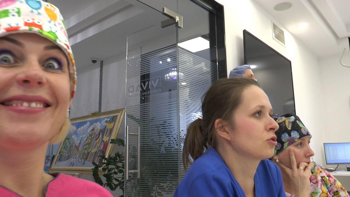 practiculum-implantologii-svb-s8-p3-211