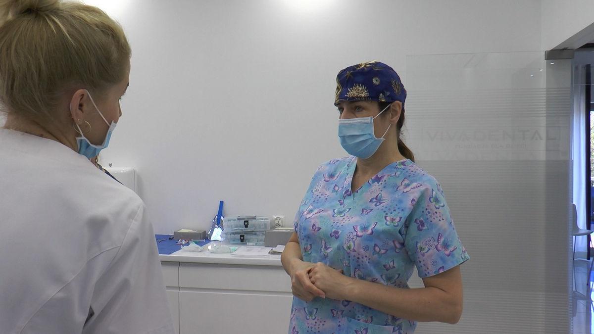 practiculum-implantologii-svb-s8-p2-005