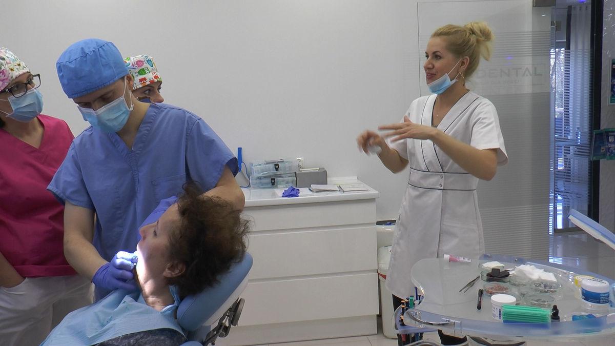 practiculum-implantologii-svb-s8-p2-012