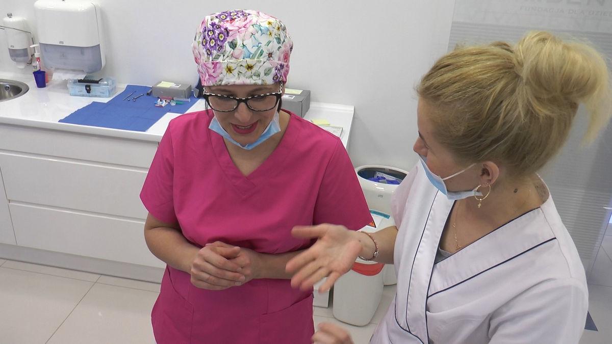 practiculum-implantologii-svb-s8-p2-013