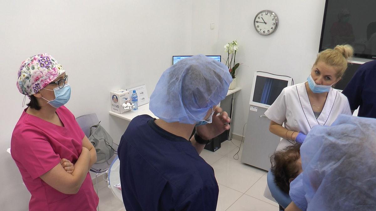 practiculum-implantologii-svb-s8-p2-022