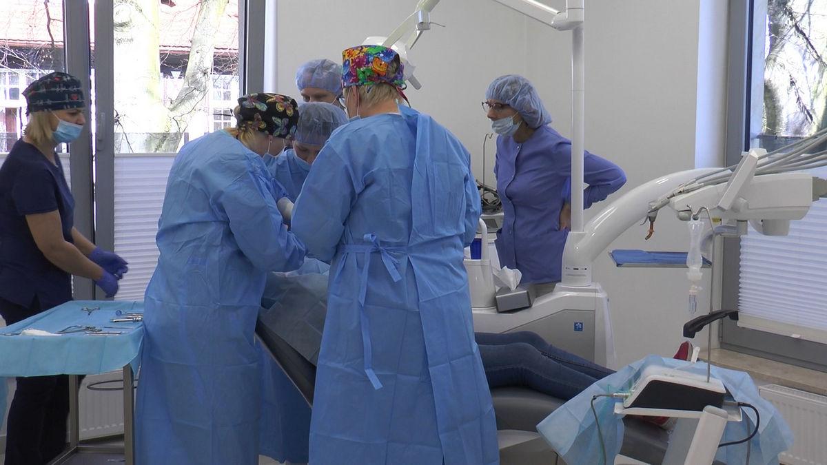 practiculum-implantologii-svb-s8-p2-032
