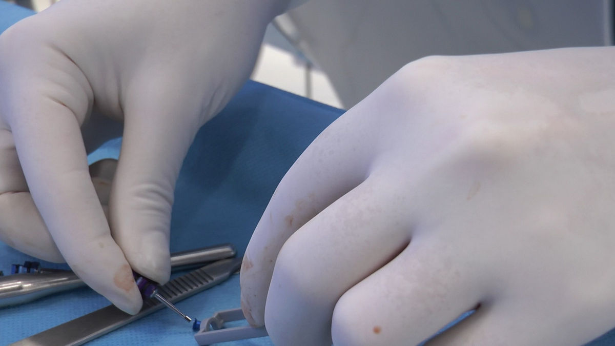 practiculum-implantologii-svb-s8-p2-063