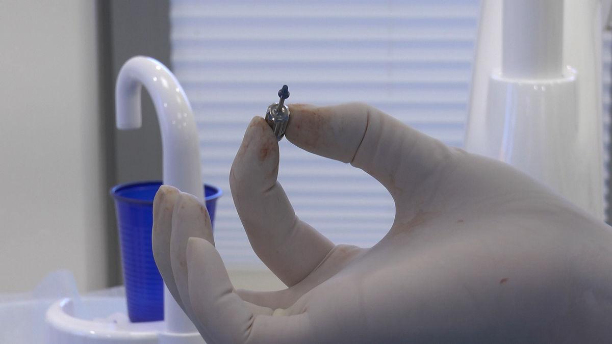 practiculum-implantologii-svb-s8-p2-088