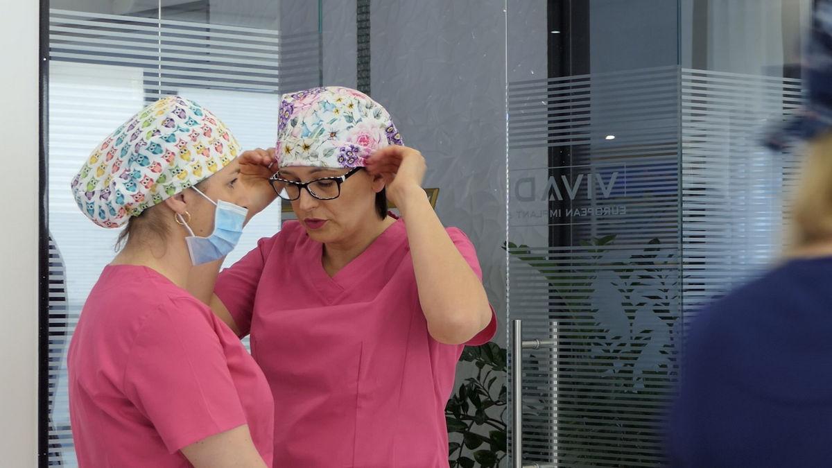 practiculum-implantologii-svb-s8-p1-001