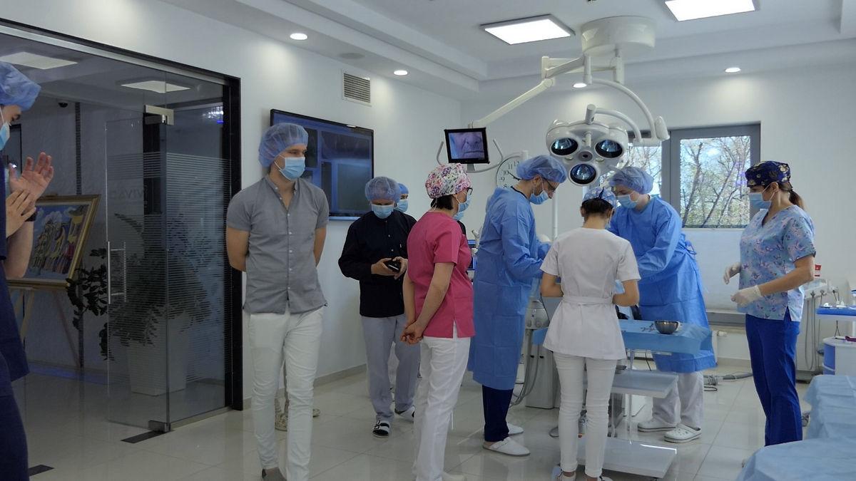 practiculum-implantologii-svb-s8-p1-003