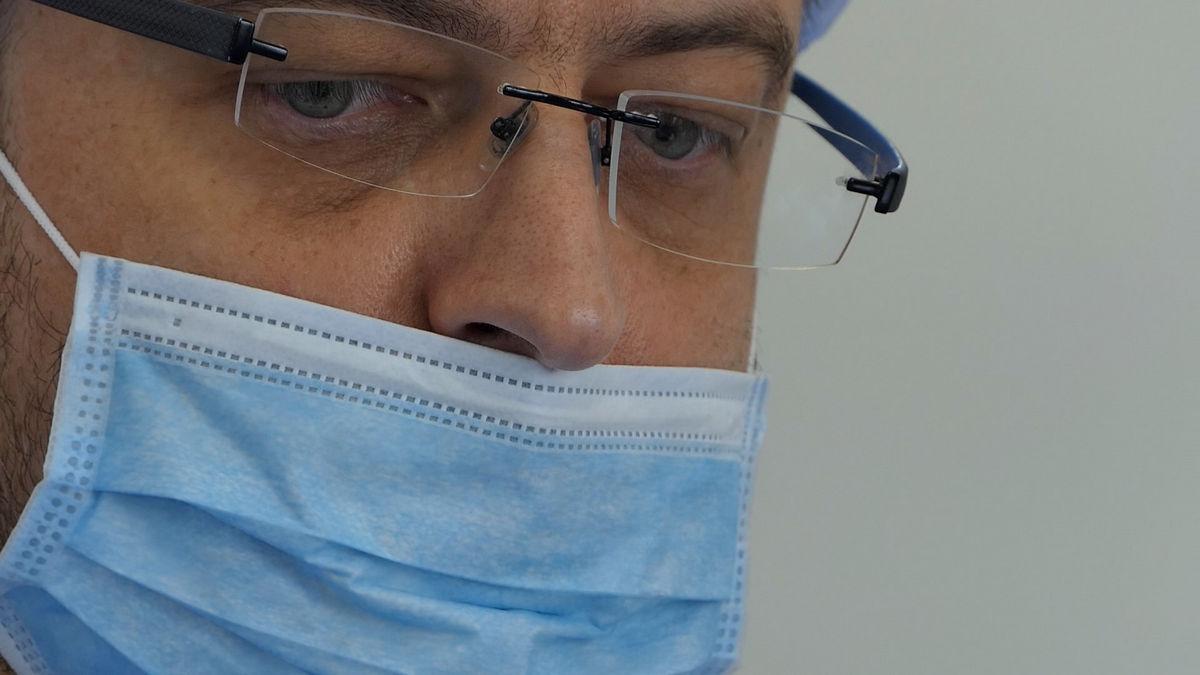practiculum-implantologii-svb-s8-p1-006