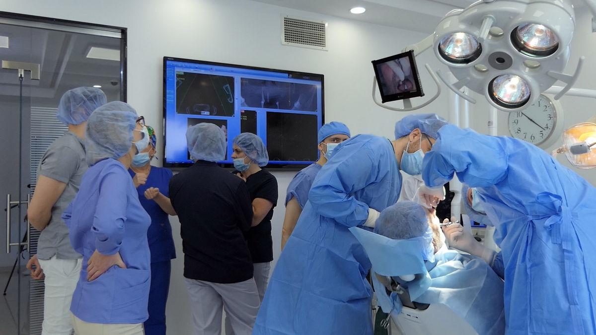 practiculum-implantologii-svb-s8-p1-007