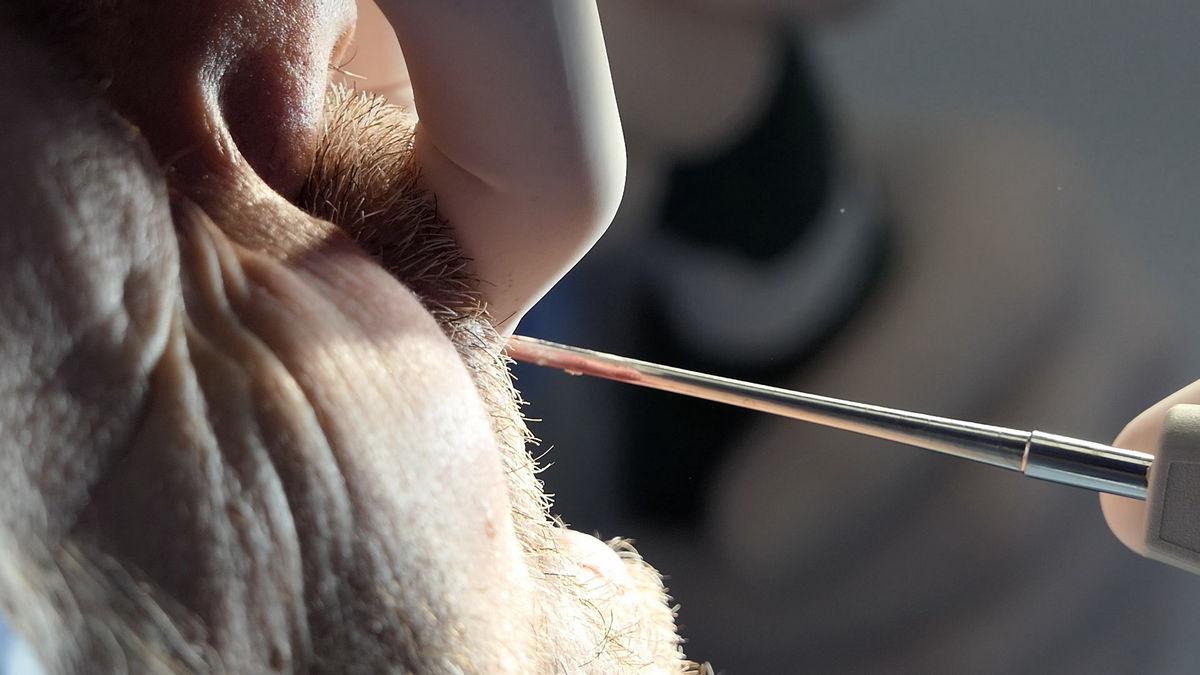 practiculum-implantologii-svb-s8-p1-010