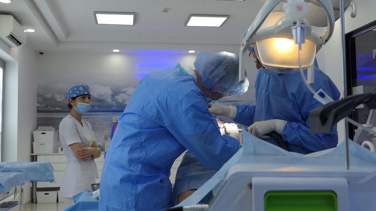 practiculum-implantologii-svb-s8-p1-017
