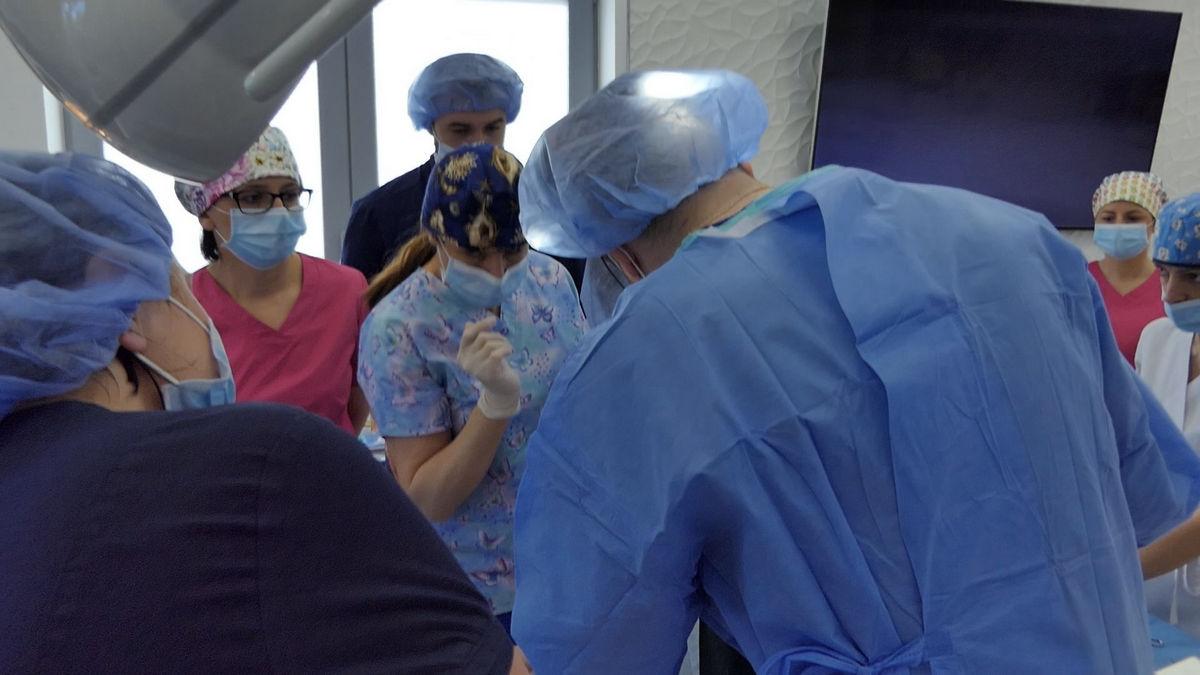 practiculum-implantologii-svb-s8-p1-028