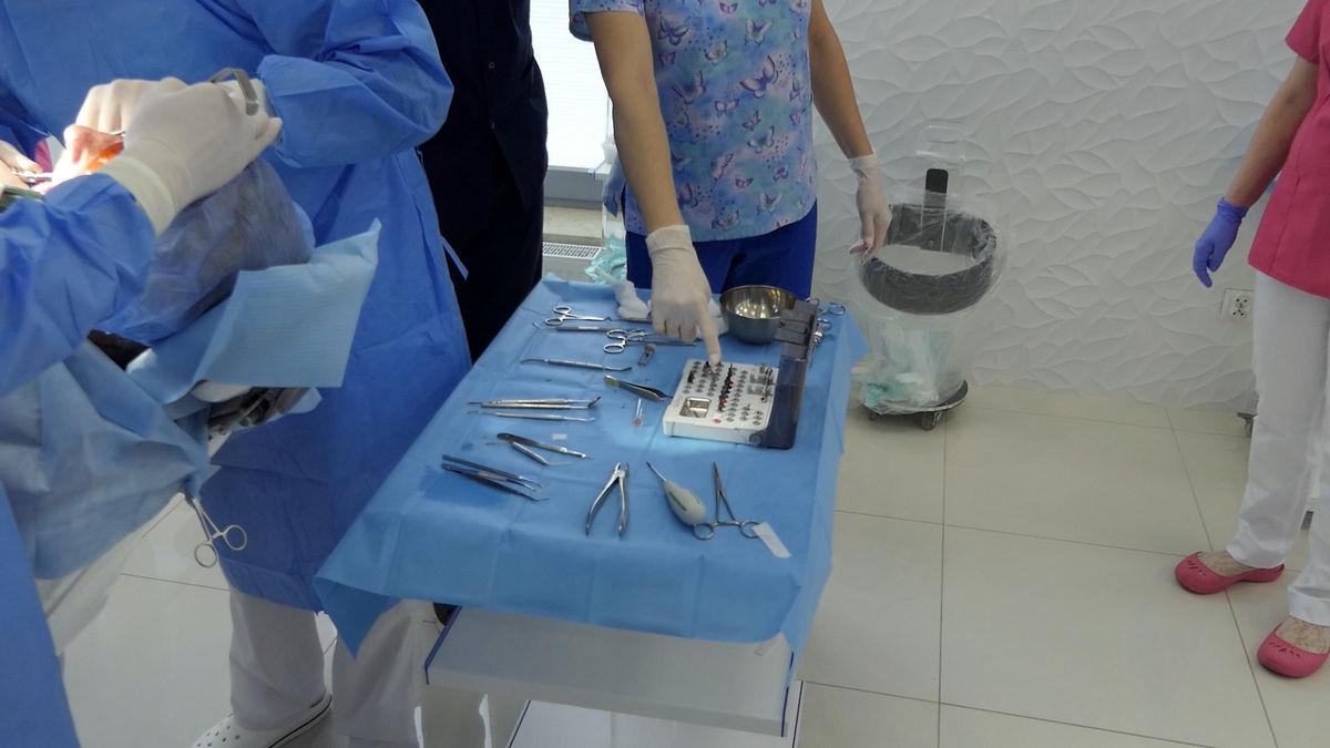 practiculum-implantologii-svb-s8-p1-032