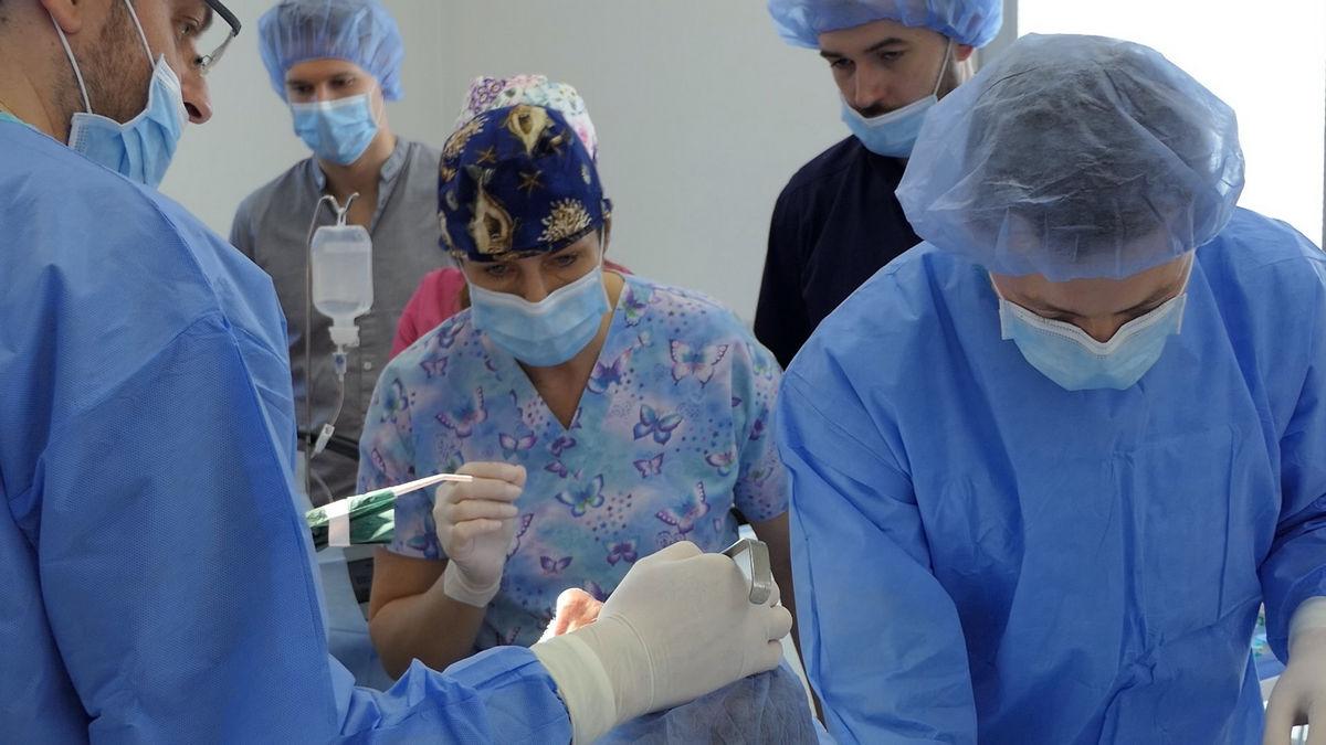 practiculum-implantologii-svb-s8-p1-036