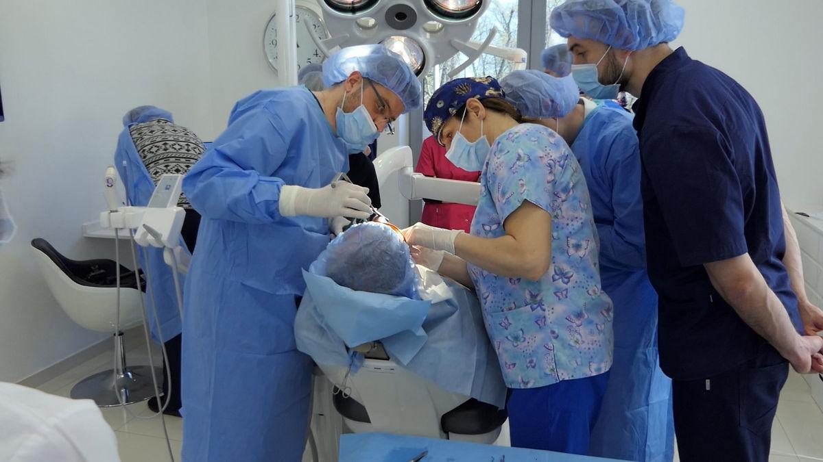 practiculum-implantologii-svb-s8-p1-039