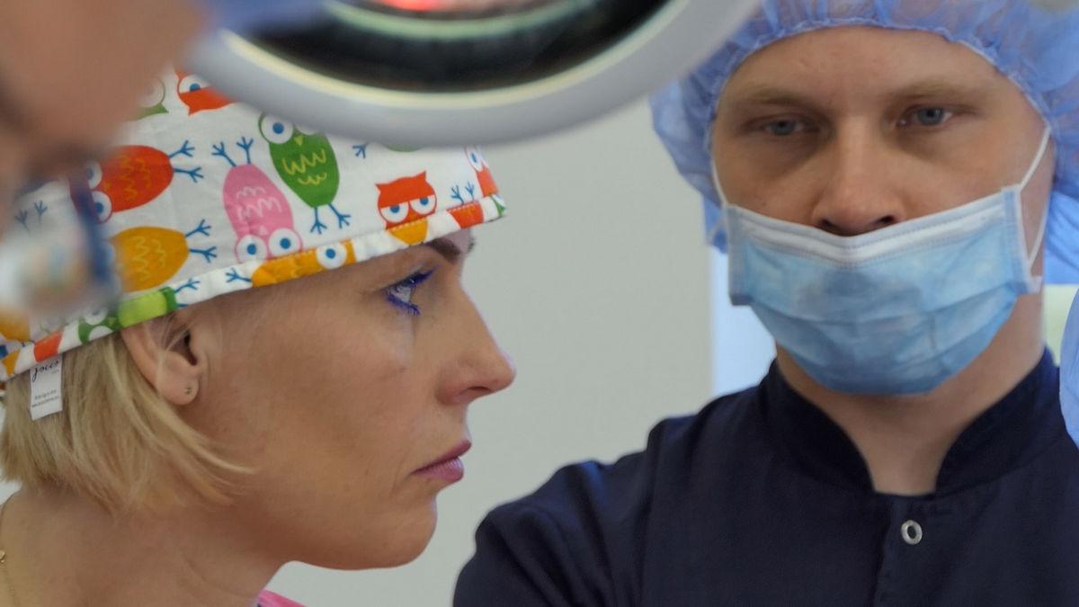 practiculum-implantologii-svb-s8-p1-041
