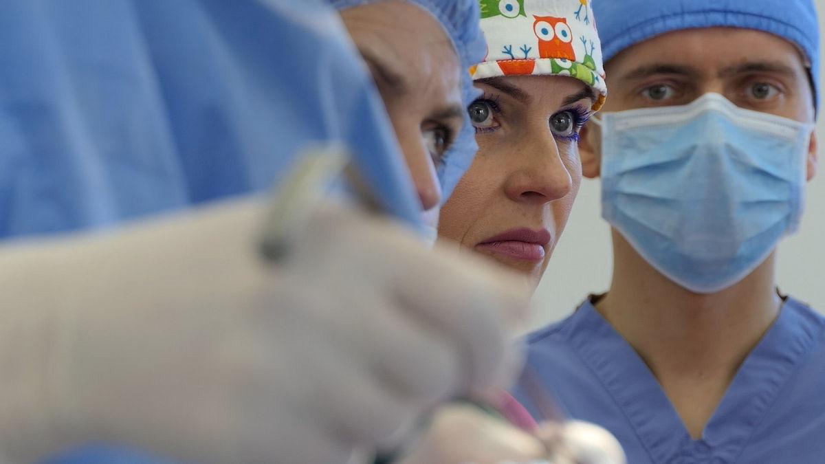 practiculum-implantologii-svb-s8-p1-047