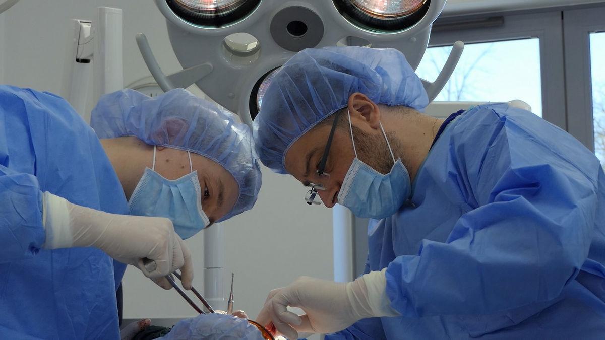 practiculum-implantologii-svb-s8-p1-053