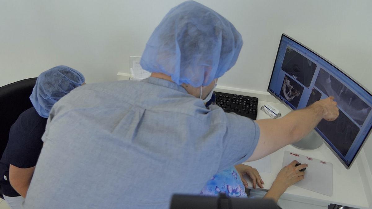 practiculum-implantologii-svb-s8-p1-058